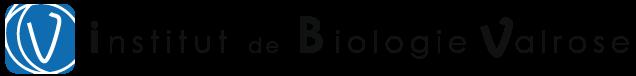 Institut de biologie de Valrose